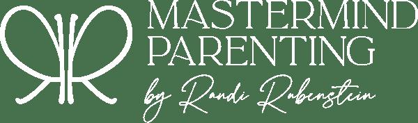 Mastermind Parenting
